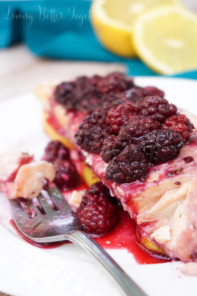 blackberry-lemon-salmon-recipe (1 of 8)