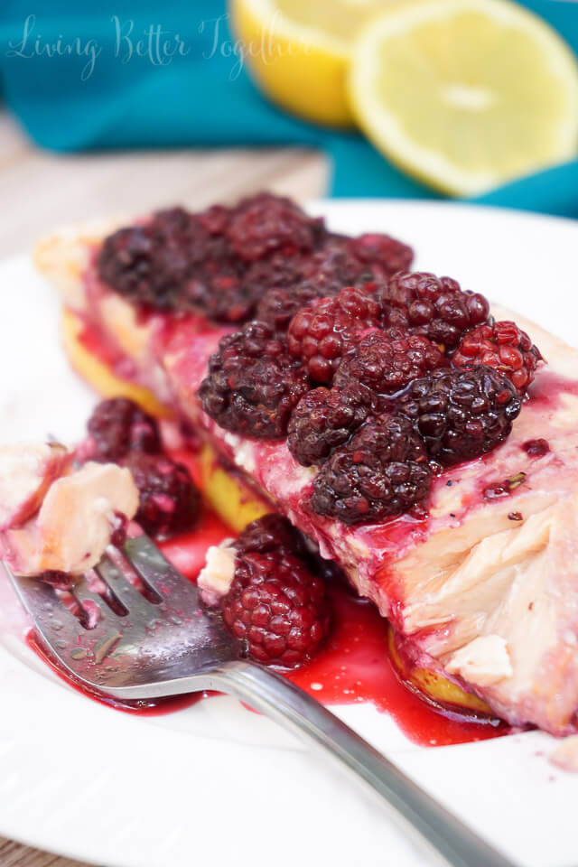 blackberry-lemon-salmon-recipe (8 of 8)