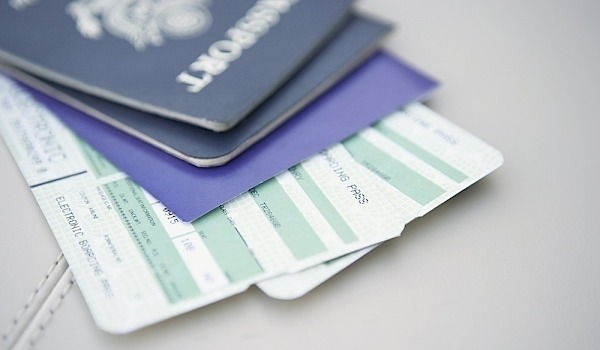 airline-ticket-savings