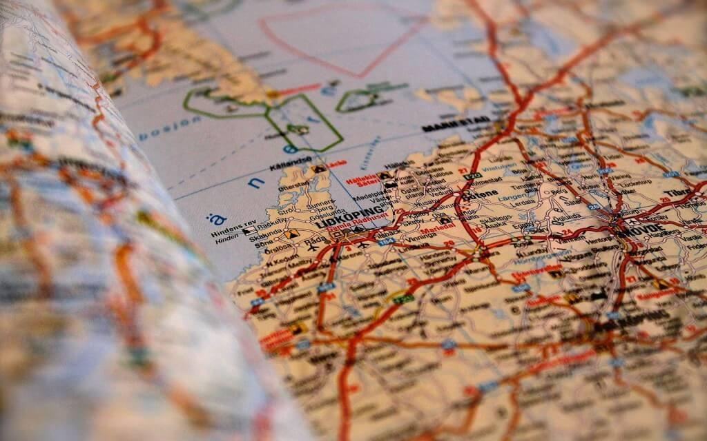 map-macro-hd-wallpaper