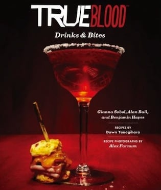 true-blood-drinks-&-bites-cover