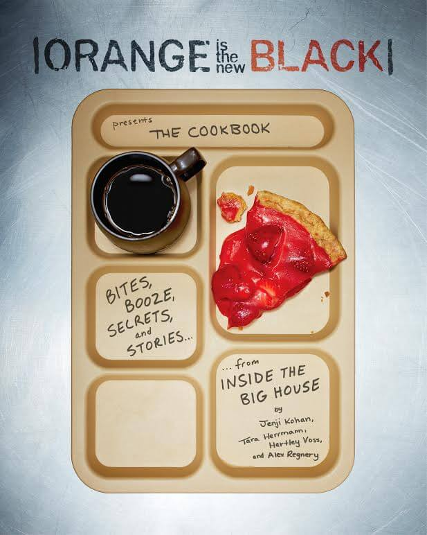 oitnb-cookbook-cover-first-look