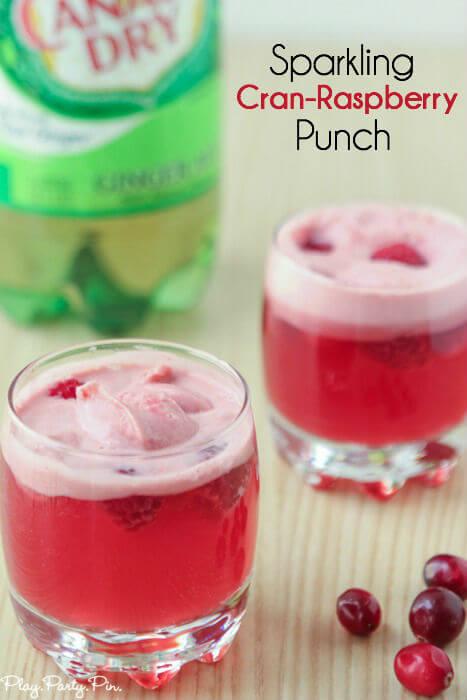 Cran-raspberry-drink-vertical-pinterest