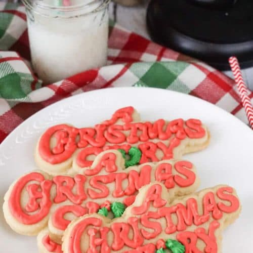 A Christmas Story Holiday Recipes and Party