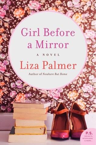 https://www.goodreads.com/book/show/18964920-girl-before-a-mirror