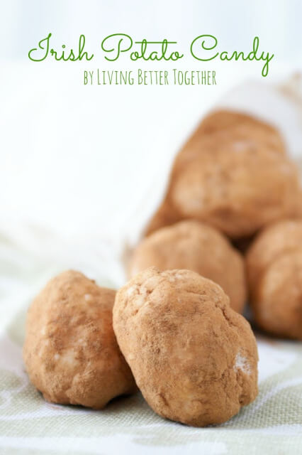 Irish-Potato-Candy