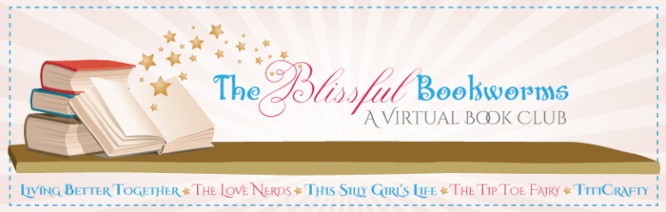 The-Blissful-Bookwors-FB-Groupcover
