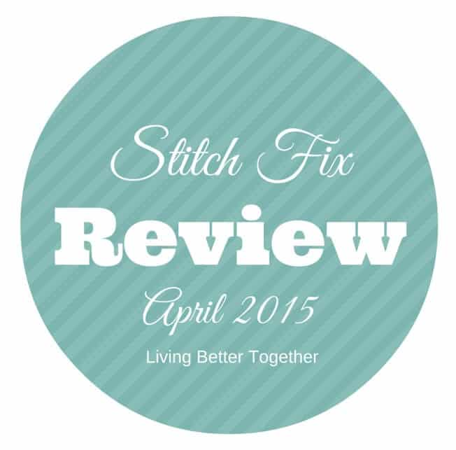 april-stitch-fix-review