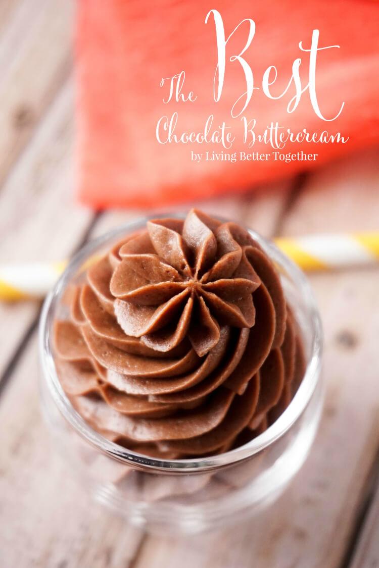 best-chocolate-buttercream1