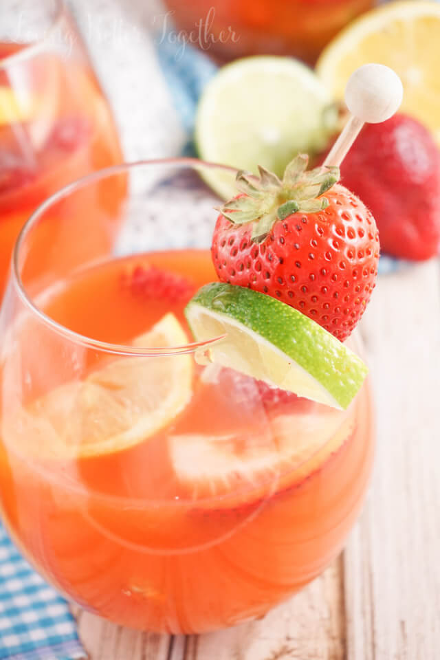 fruit-sangria-mocktail-recipe-04984