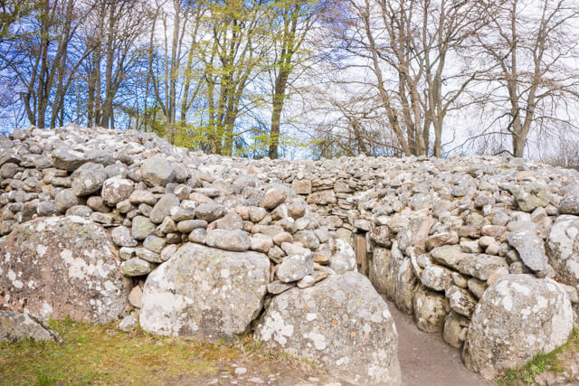 clava-cairns-inverness-standing-stones (2 of 5)