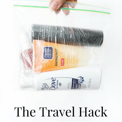The Travel Hack You Need to Know