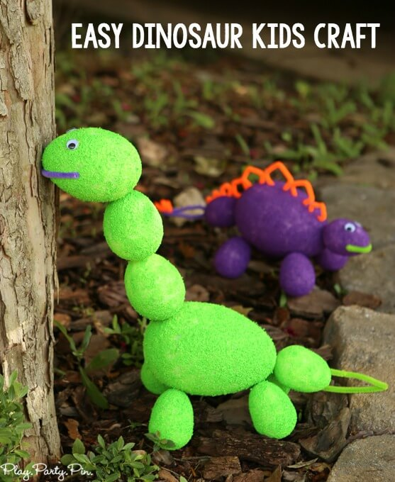 dinosaur-kids-craft-pinterest-vertical