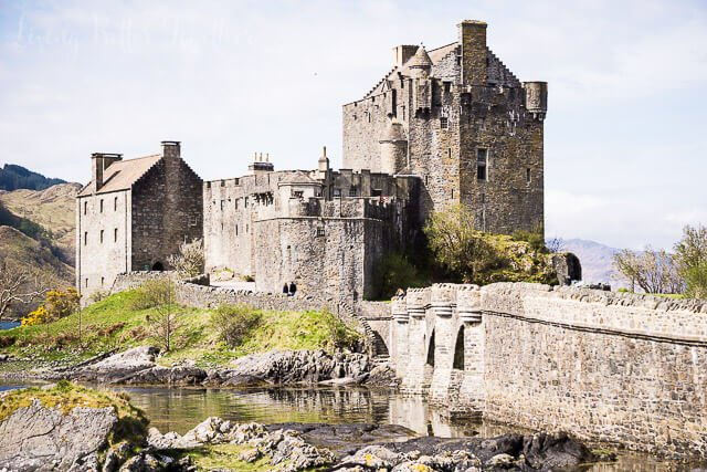 eilean-donan-castle-may-scotland (3 of 3)