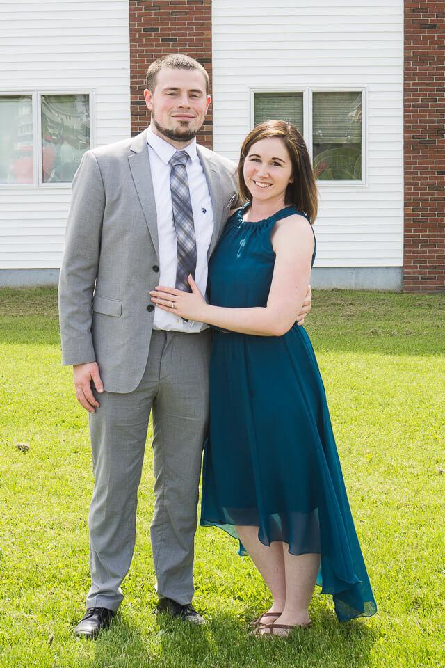 joeys-graduation (13 of 14)