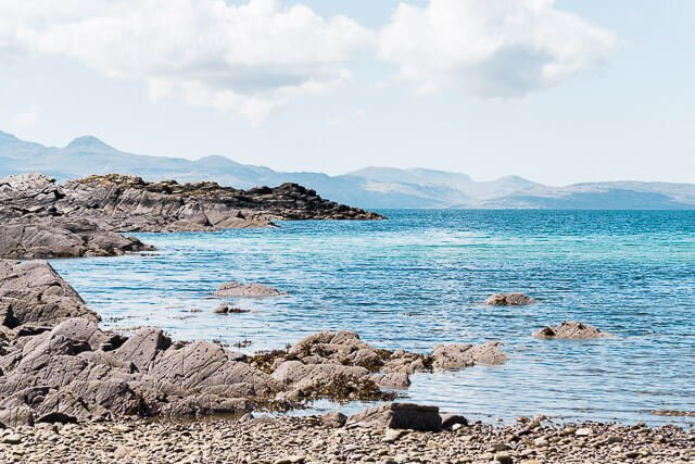 point-sleat-isle-skye-may-scotland (5 of 7)