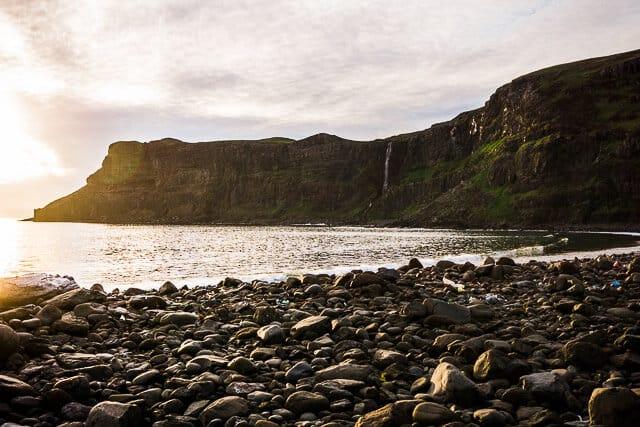 Scotland – Isle of Skye