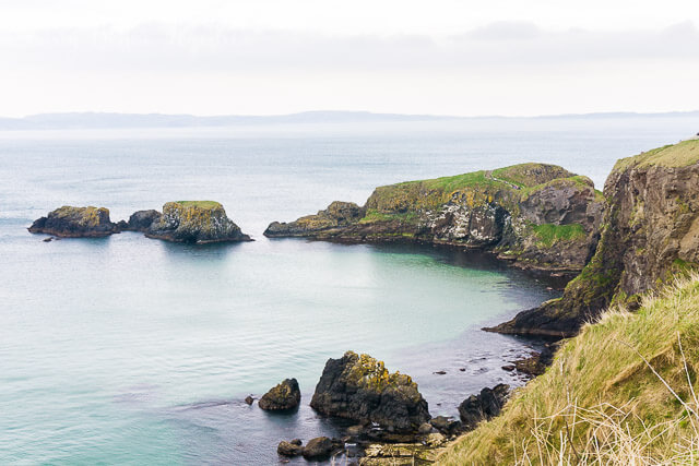 carrick-a-rede-northern-ireland (12 of 13)