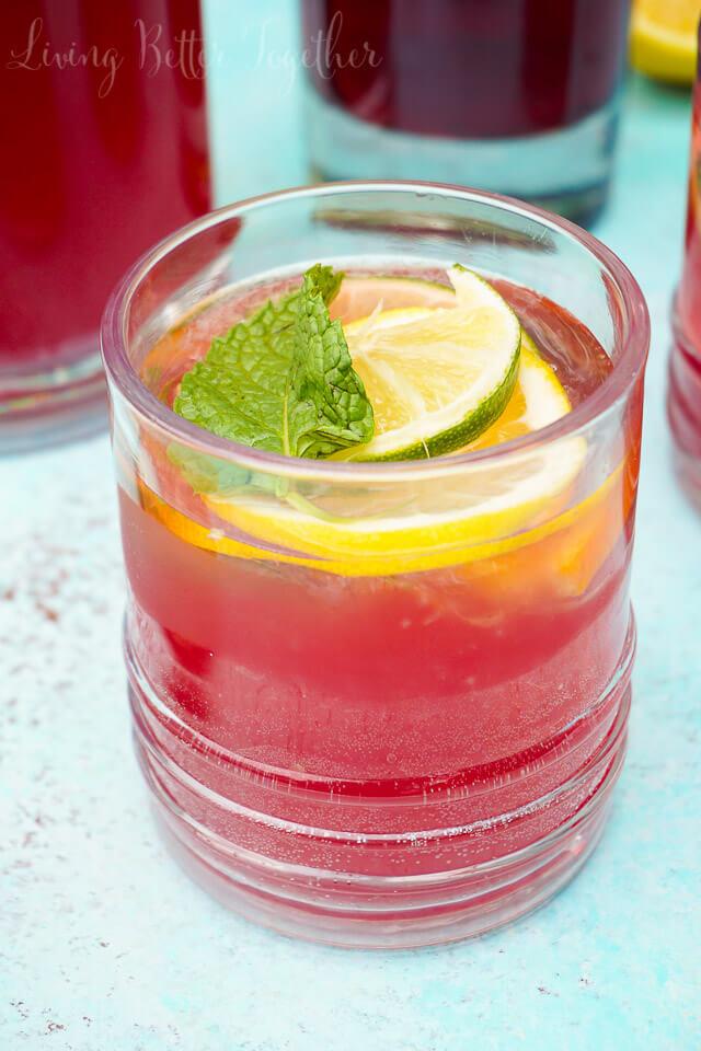 pomegranate-citrus-rum-punch-recipe (6 of 12)