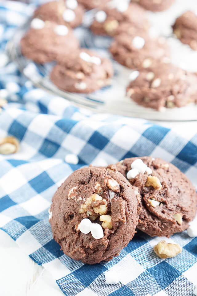 rocky-road-pudding-cookies-recipe (6 of 8)