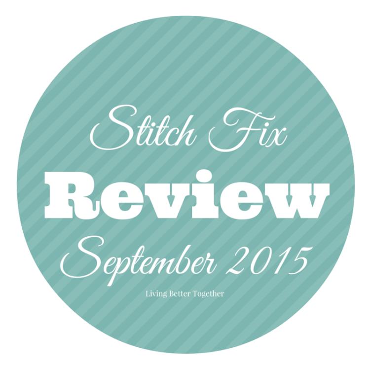 stitch-fix-september-2015-review
