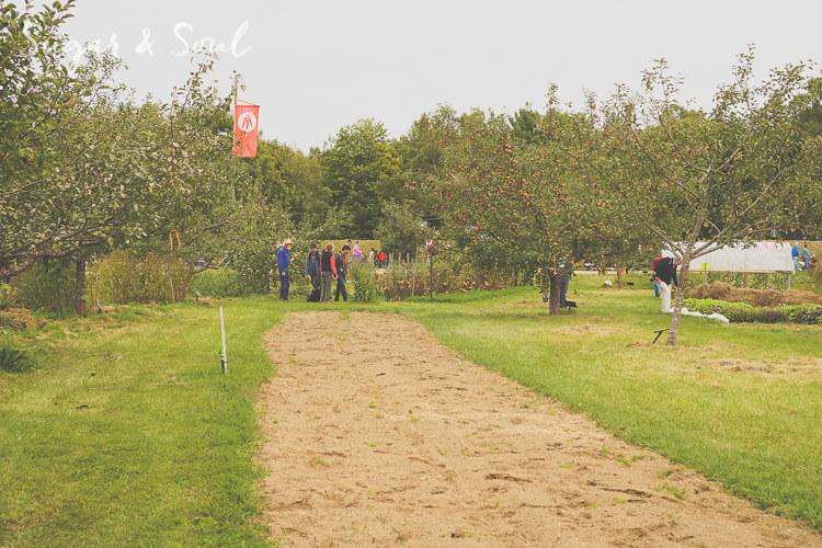 common-ground-fair-2015-maine (29 of 94)