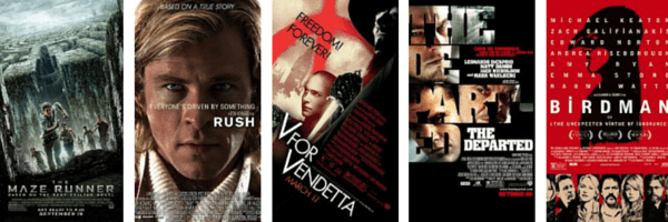 movies-to-watch-hbo-now-1
