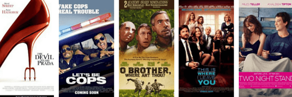 movies-to-watch-hbo-now-2