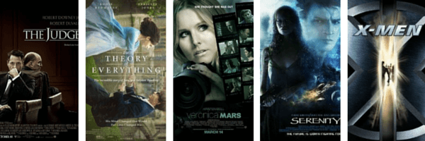 movies-to-watch-hbo-now-3