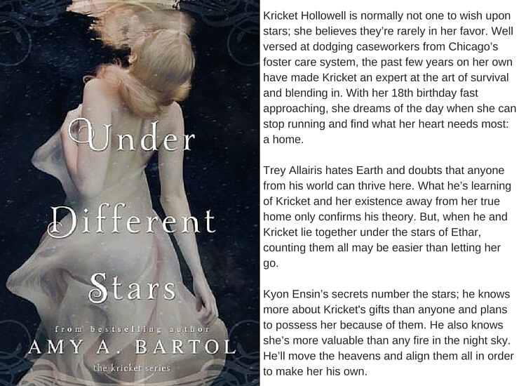 under-different-stars-book-club