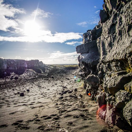 What to do in Reykjanes, Iceland