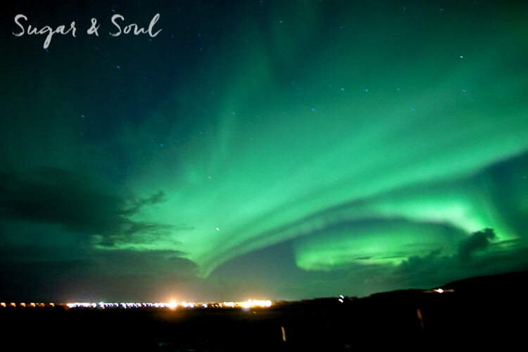 reykjanes-peninsula-iceland-northern-lights (37 of 37)