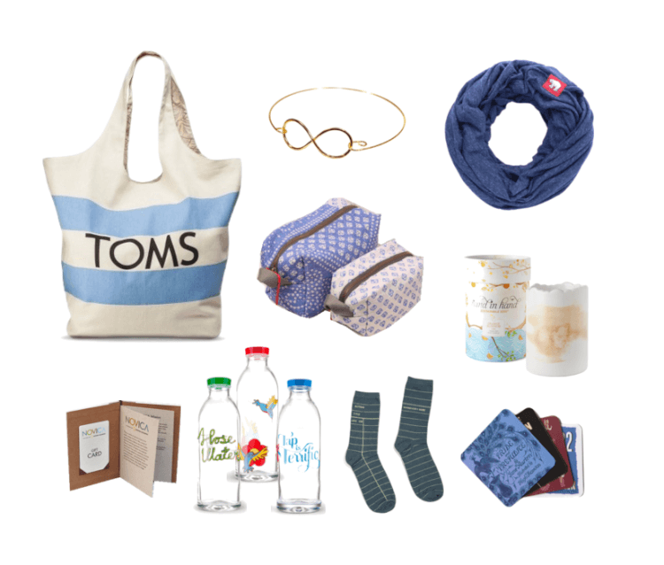 Favorite-Things-Giveawway-Polyvore
