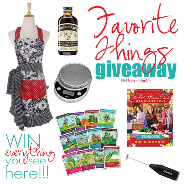 Five-Heart-Home-Wish-List-Giveaway-Square-Graphic