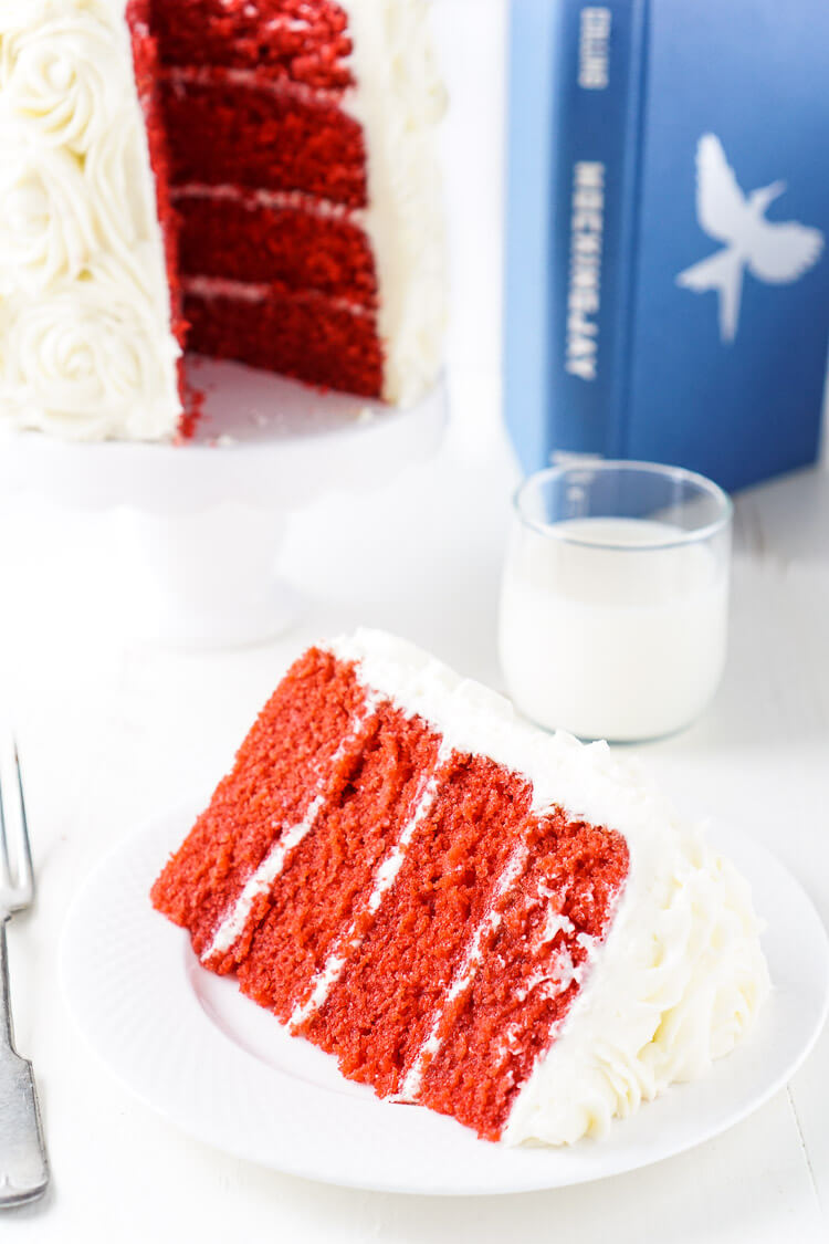 hunger-games-mockingjay-red-velvet-cake-recipe-10