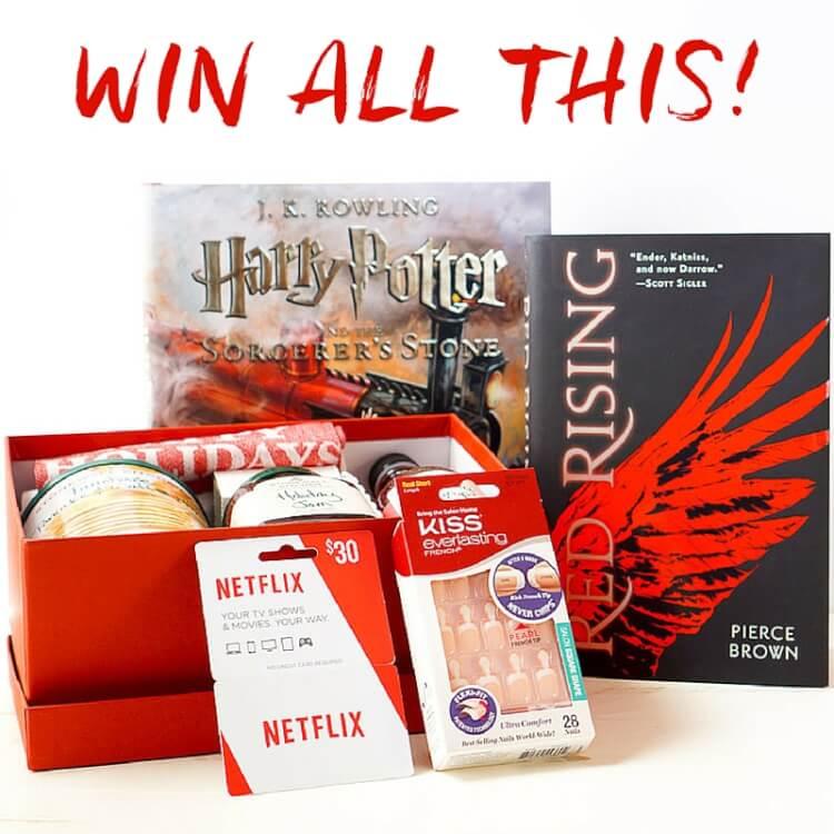 win-favorite-things-giveaway