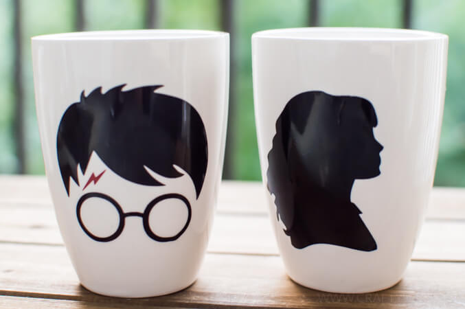 Harry-Potter-Mugs-4