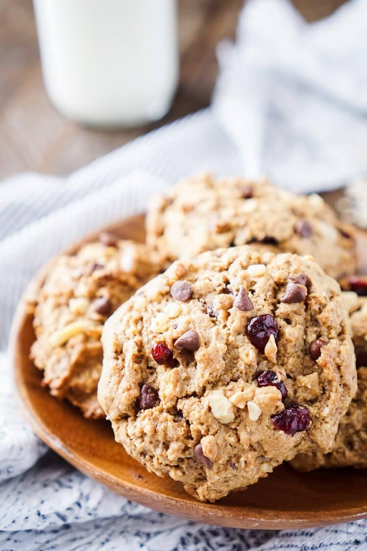 healthy-hearty-breakfast-cookies-recipe (1 of 8)