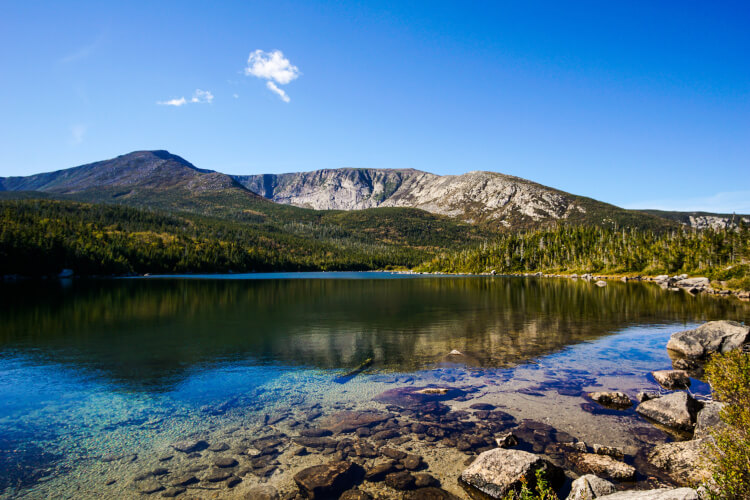 katahdin-september-2015 (2 of 9)