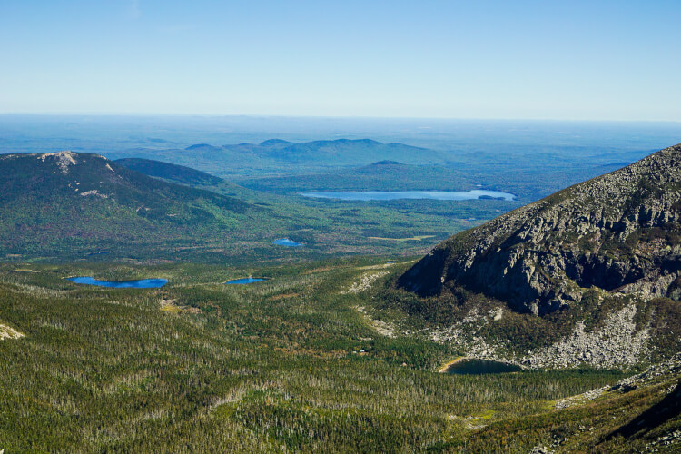 katahdin-september-2015 (8 of 9)