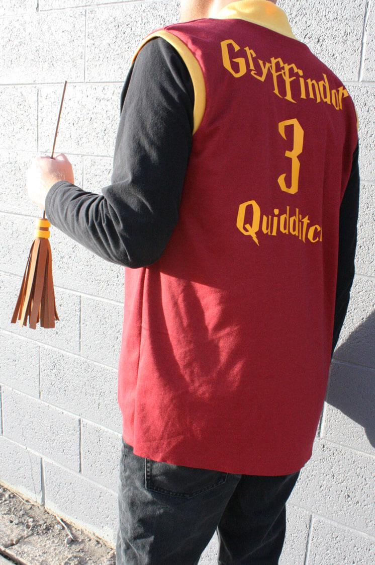 quidditch-jersey1s