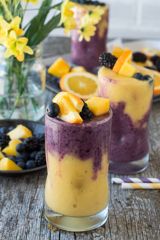 Hawaiian-Berry-Smoothie-5