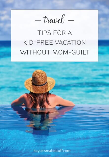 Mom-Guilt-443x640