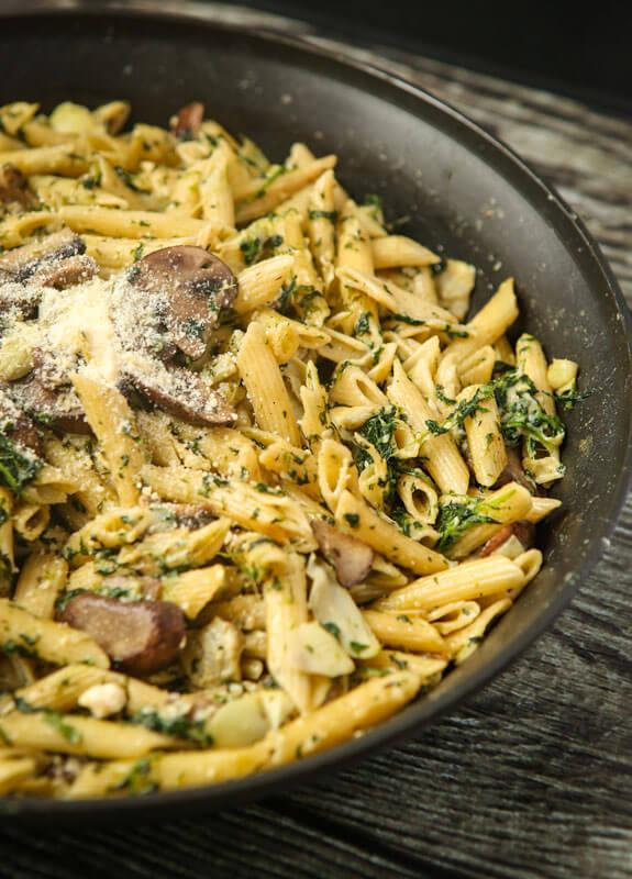 spinach-artichoke-pasta-03