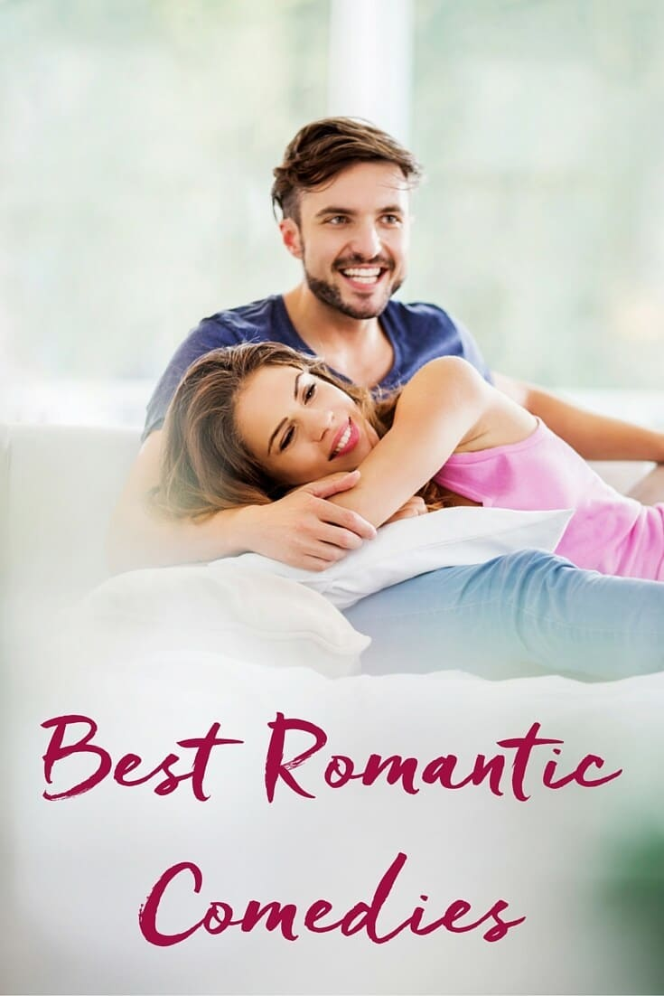 Best-Romantic-Comedies