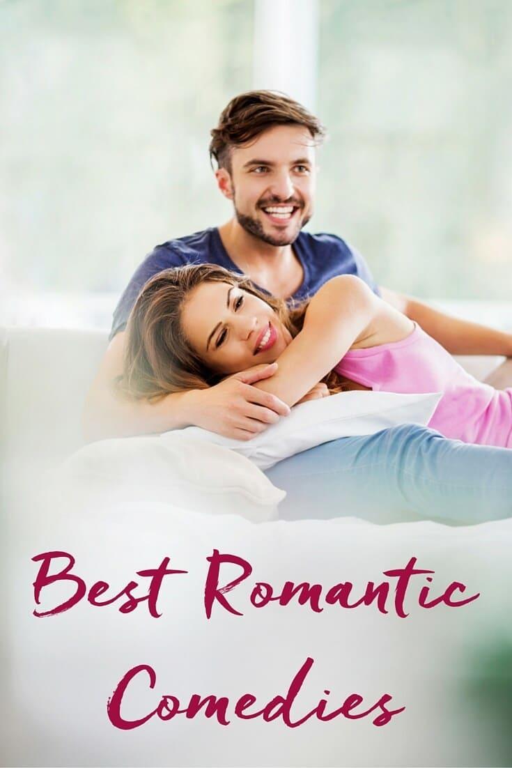 Best-Romantic-Comedies