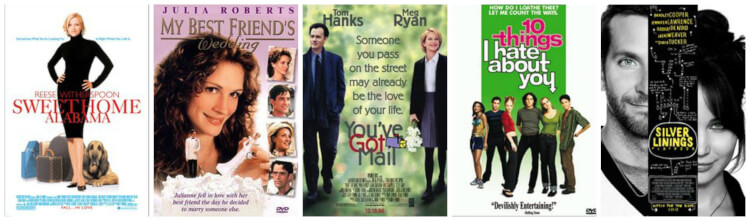 best-romantic-comedies-1