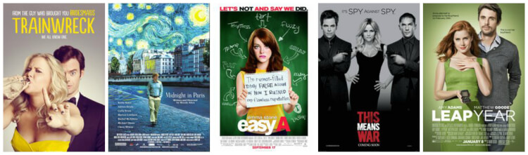 best-romantic-comedies-10