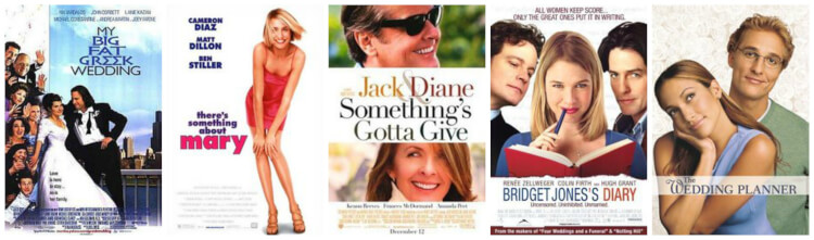 best-romantic-comedies-11