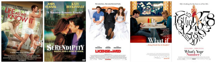 best-romantic-comedies-12